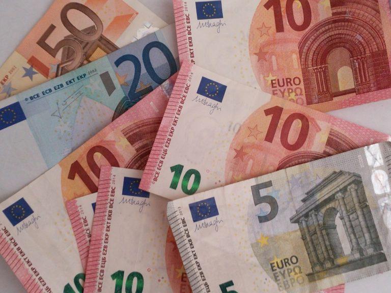 Économie. Entre épargne et consommation, les Français semblent avoir fait leur choix