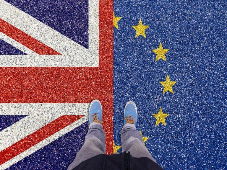 Brexit, une victoire à la Pyrrhus pour Boris Johnson?