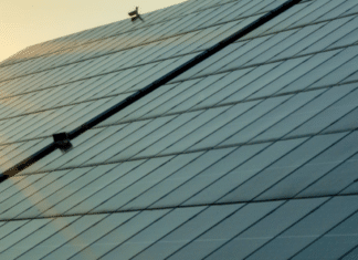 centrale_photovoltaique