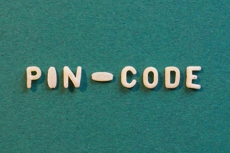 Un avocat obtient la relaxe pour un homme qui avait refusé de communiquer son code PIN en garde à vue