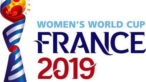 Euro Foot Feminin 2019 Calendrier.Football Le Calendrier Complet De La Coupe Du Monde Feminine