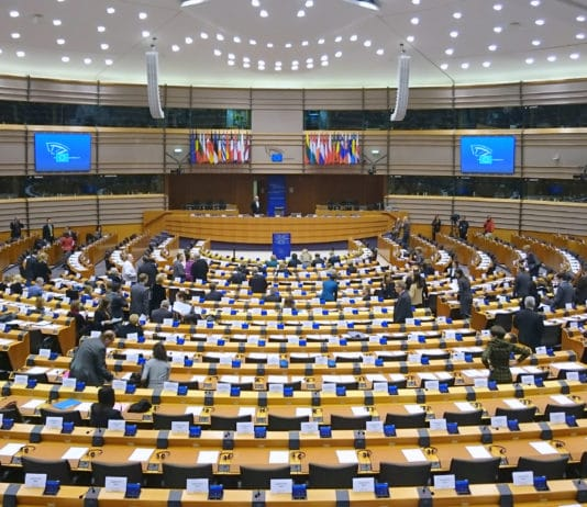 deputes_europeens