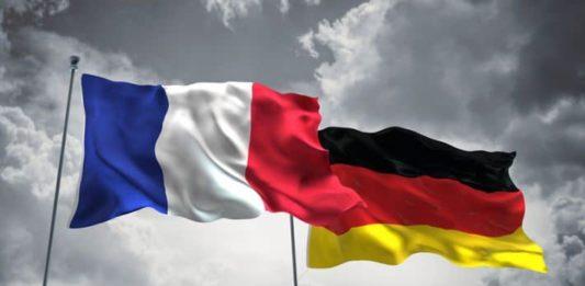 drapeau_france_allemagne