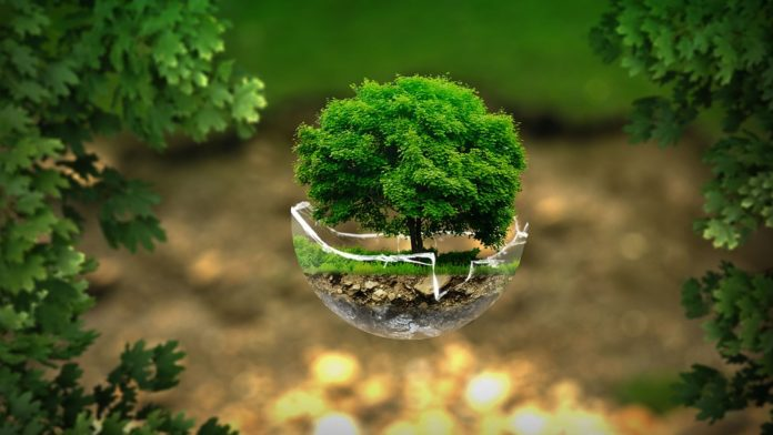 ecologie_populisme