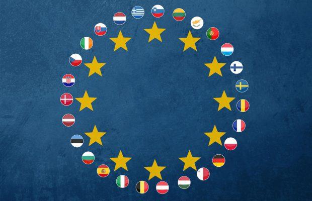 Elections européennes. Des estimations partout en Europe – Les conservateurs et anti immigration plebiscités