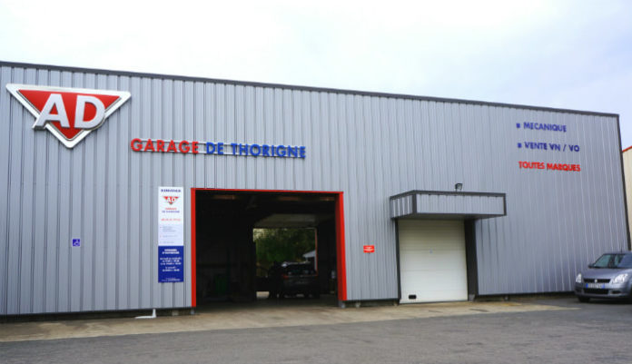 garage_AD
