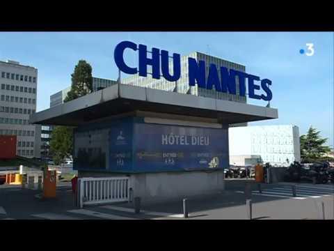 Nantes : Revalorisation salariale, création de postes, la grève se poursuit aux urgences du CHU [Vidéo]