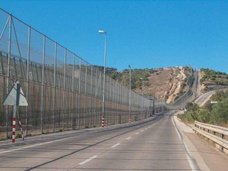 Espagne. La pression migratoire ne faiblit pas malgré le coronavirus