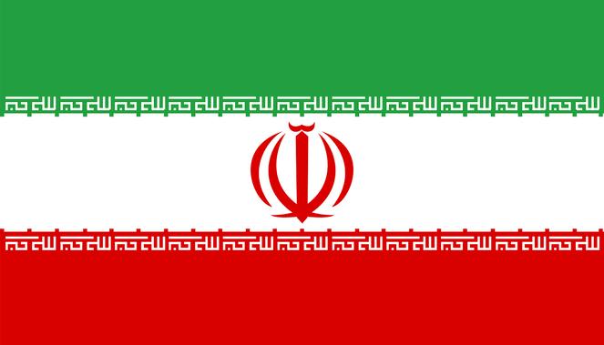 Des espions iraniens sur le sol européen pour menacer les dissidents ? [L'Agora]
