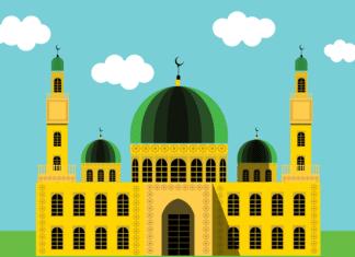 islam_mosquee_st_brieuc