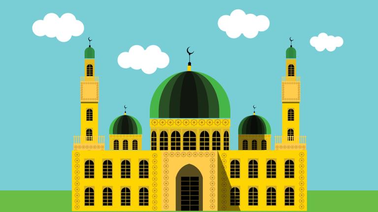 Une nouvelle mosquée à Saint-Brieuc ? La majorité municipale vote pour, le RN demande un RIC