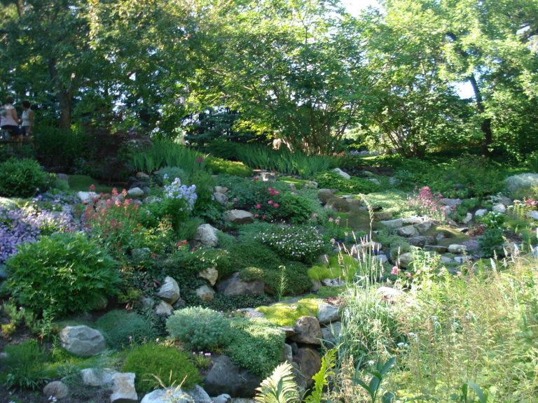 Comment protéger son jardin des cambriolages ?