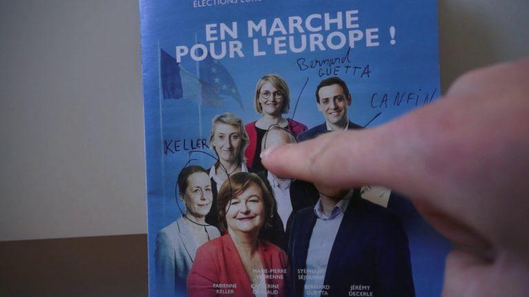 Élections européennes. Des candidats pro-islamisation sur la liste LREM ? Oui pour l'Observatoire de l'islamisation