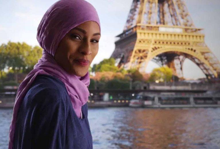 Immigration. 7 preuves de l'islamisation de la France [Vidéo]