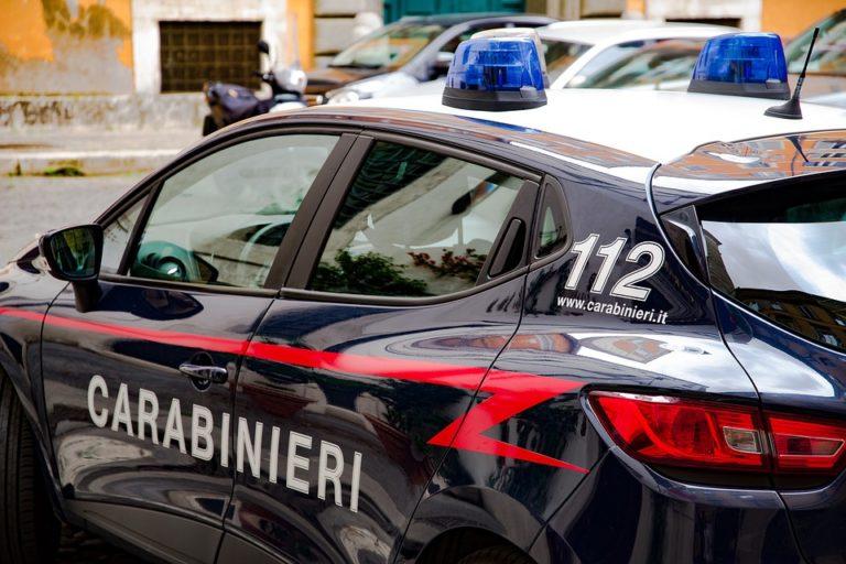 Italie. Un migrant marocain incendie un commissariat : deux morts et 20 blessés [Vidéo]