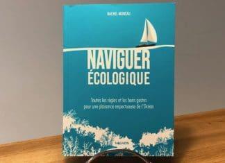 naviguer_ecologique