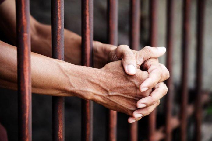 surveillant_penitentiaire