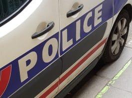 police-BI