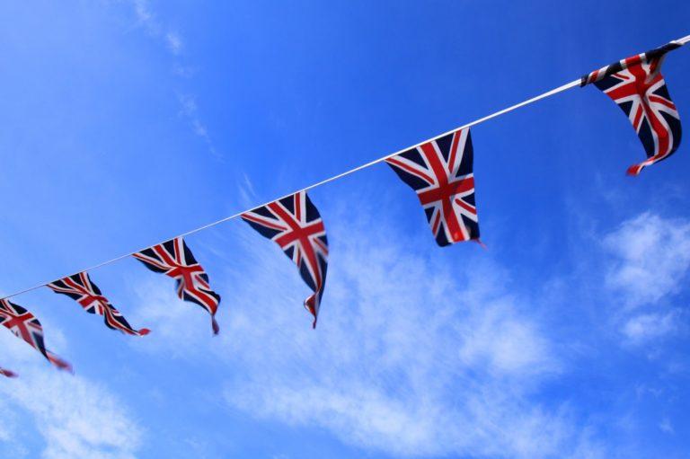 Immigration. Le Royaume-Uni va sanctionner les pays qui refusent de reprendre leurs migrants