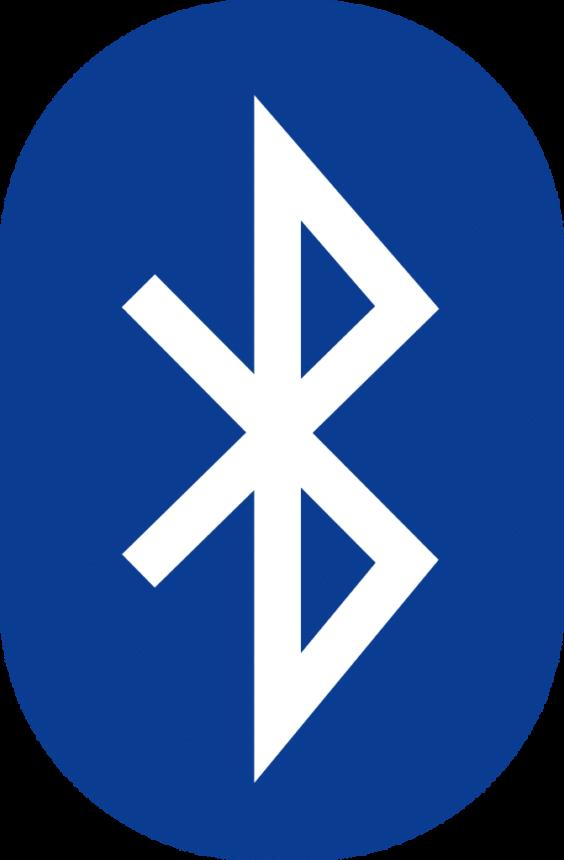 Suède. Les runes et symboles nordiques interdits au nom du multiculturalisme ?