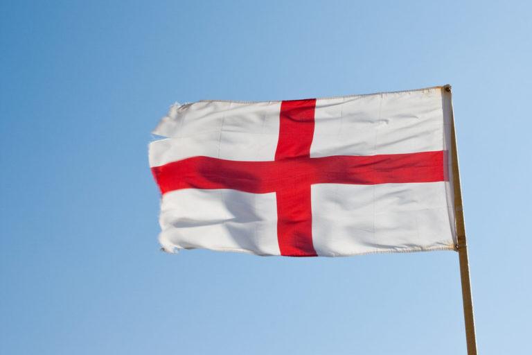 Royaume-Uni. Et si l'Angleterre devenait indépendante ?