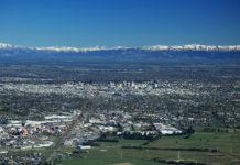 1024px-Christchurch_City