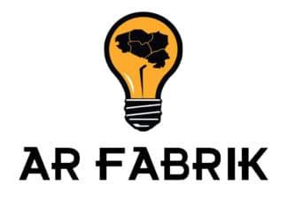 Ar Fabrik