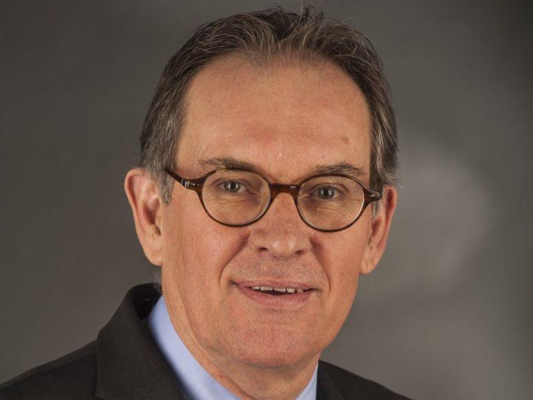 Alain Cadec (LR) va pouvoir s'occuper maintenant des Côtes-d'Armor à 200%