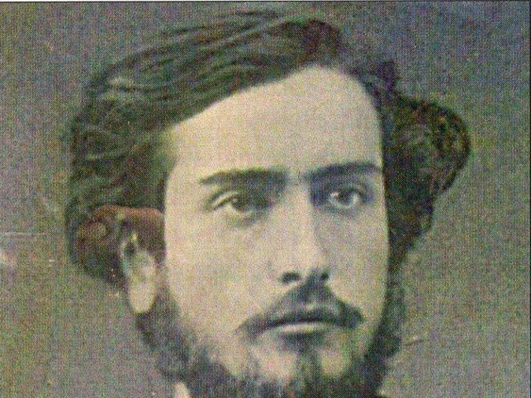 Alphonse de Châteaubriant, écrivain maudit ?
