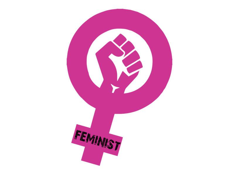 Fête de la Musique : du féminisme à l'Élysée, du rap à Matignon [Vidéos]