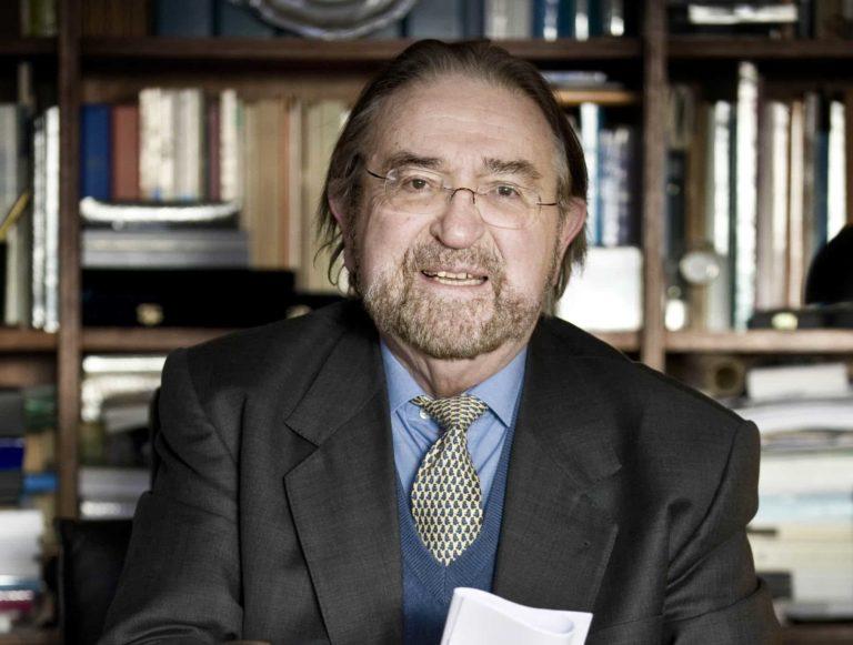 Belgique. Un ministre approuve le «Grand remplacement » [Vidéo]