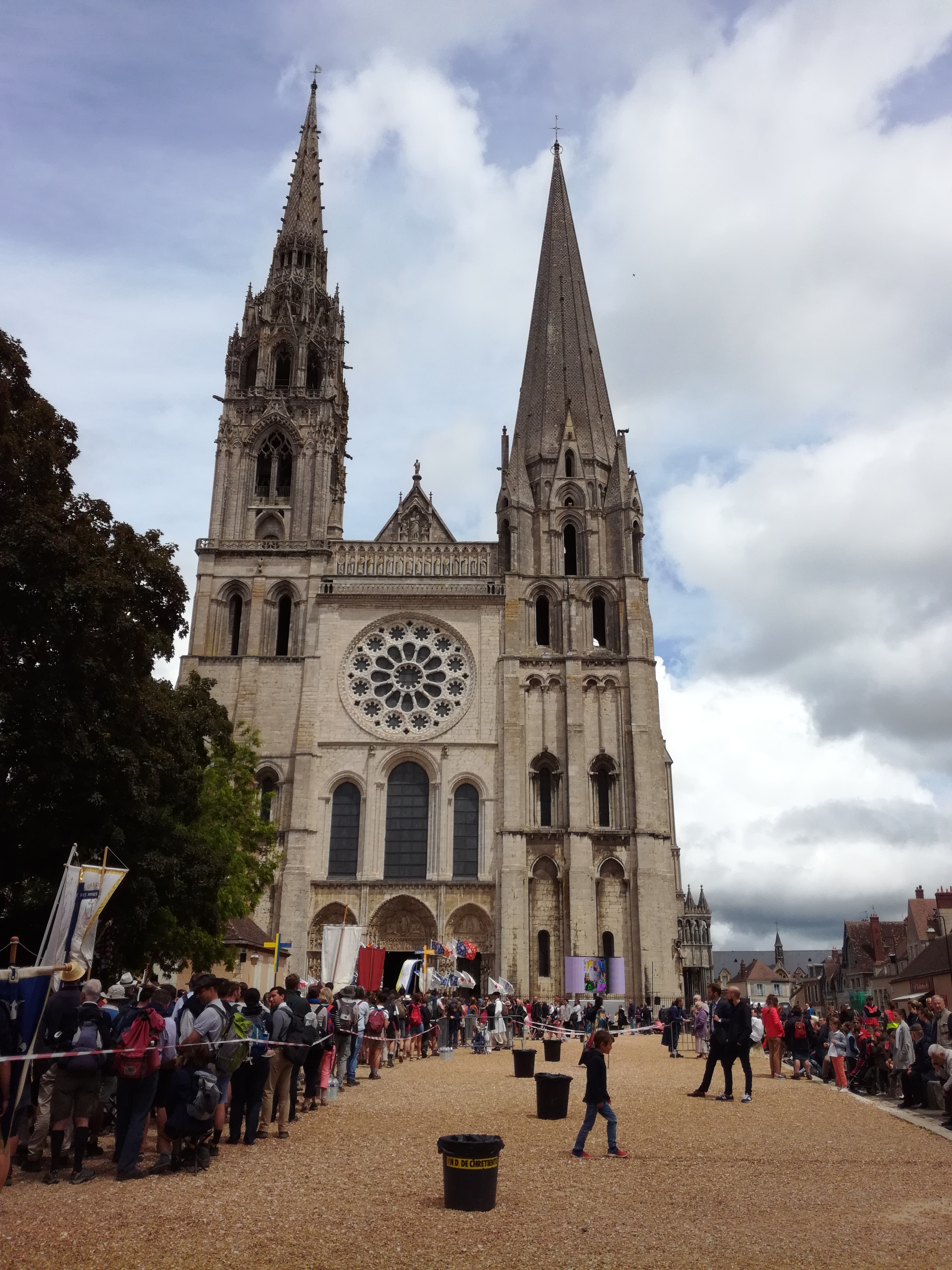pelerinage_chartres