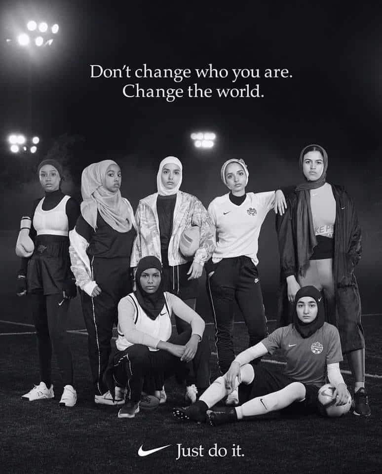 La Coupe du monde féminine de football