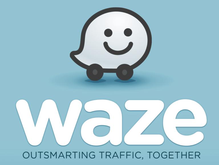 Contrôles routiers : pouvez-vous encore compter sur Waze et Coyote ?