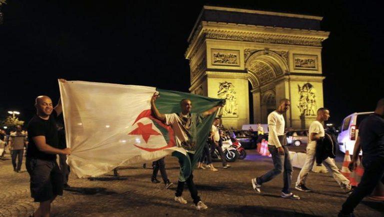 Football. La Coupe d'Afrique des Nations (CAN) : fric, propagande et grand remplacement!