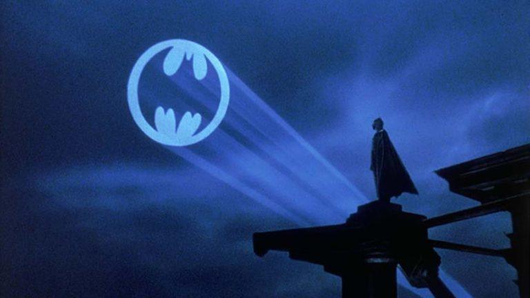 Un peu d'idéologie à Gotham City et des blockbusters en série! [Marzhus #3]
