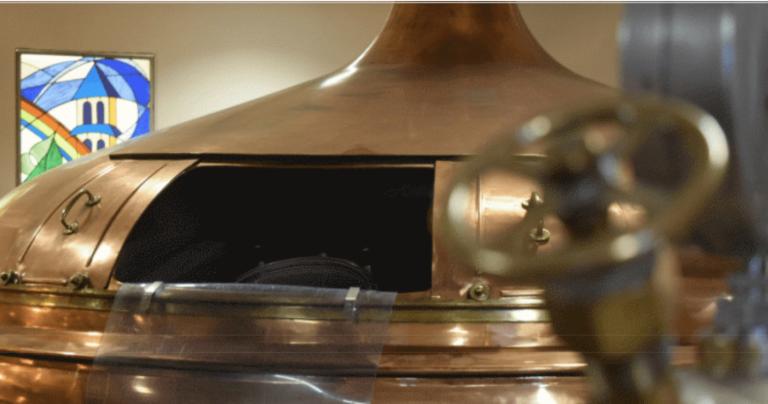 Découverte en Belgique. L'abbaye d'Orval, sa légende, son histoire, et sa bière mythique