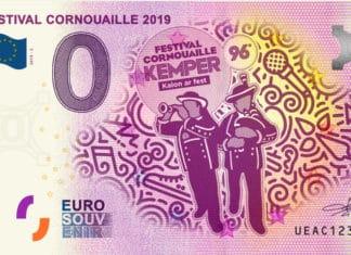 billet-souvenir-festival-de-cornouaille