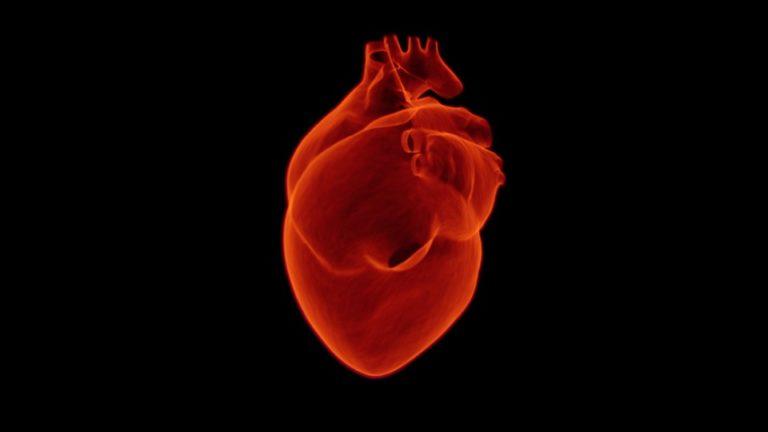 Santé. Une étude pour comprendre et évaluer les effets du confinement sur les patients insuffisants cardiaques