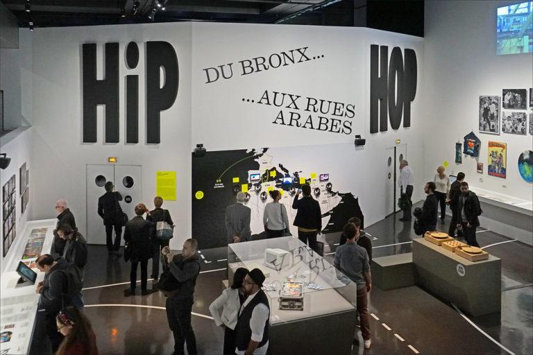Ministère de la Culture : Parisiens privilégiés, provinciaux délaissés