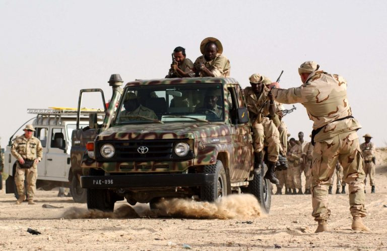 Peul contre Dogon et Bambara : une plaie ethnique ancienne surinfectée par le jihadisme contemporain