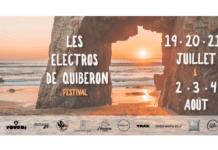 electros_quiberon