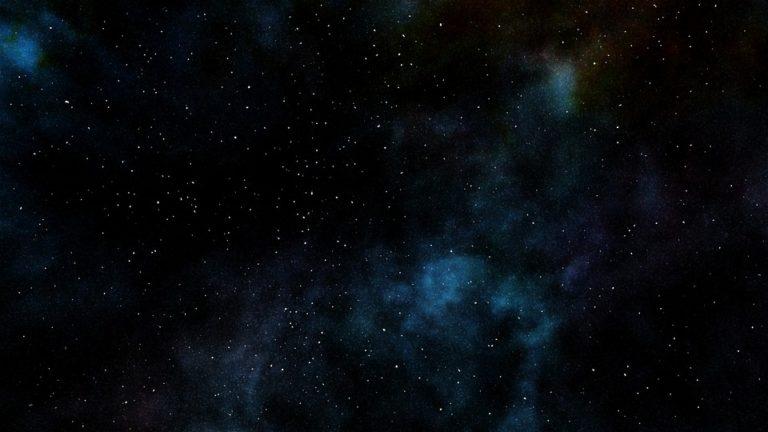 Tourisme. Aller dans l'espace pour 100 dollars sera bientôt possible, avec le challenge Swiss Space Tourism