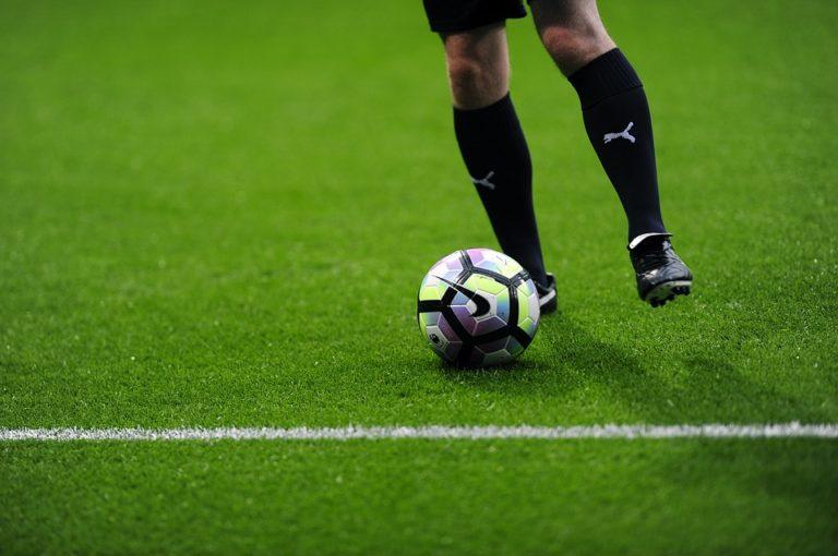 Football. Stade Rennais, Stade Brestois, FC Nantes, FC Lorient, EA Guingamp : le programme de la reprise, les abonnements…