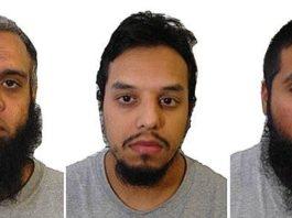 gangs_islamistes