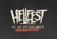 hellfest_2019