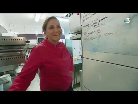 Morlaix : vivre avec les risques d'inondations [Vidéo]