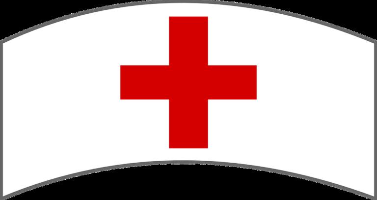 Aide-soignants, infirmiers, techniciens : Adecco recrute 300 personnes en Bretagne et Pays de la Loire