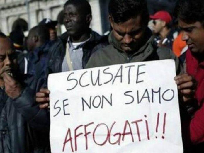 italie-revolte-migrants
