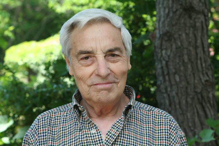 Mort du chercheur catalan Jean Soler, défenseur des racines gréco-païennes de l'Europe